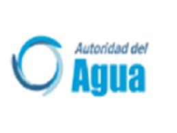 Autoridad del Agua