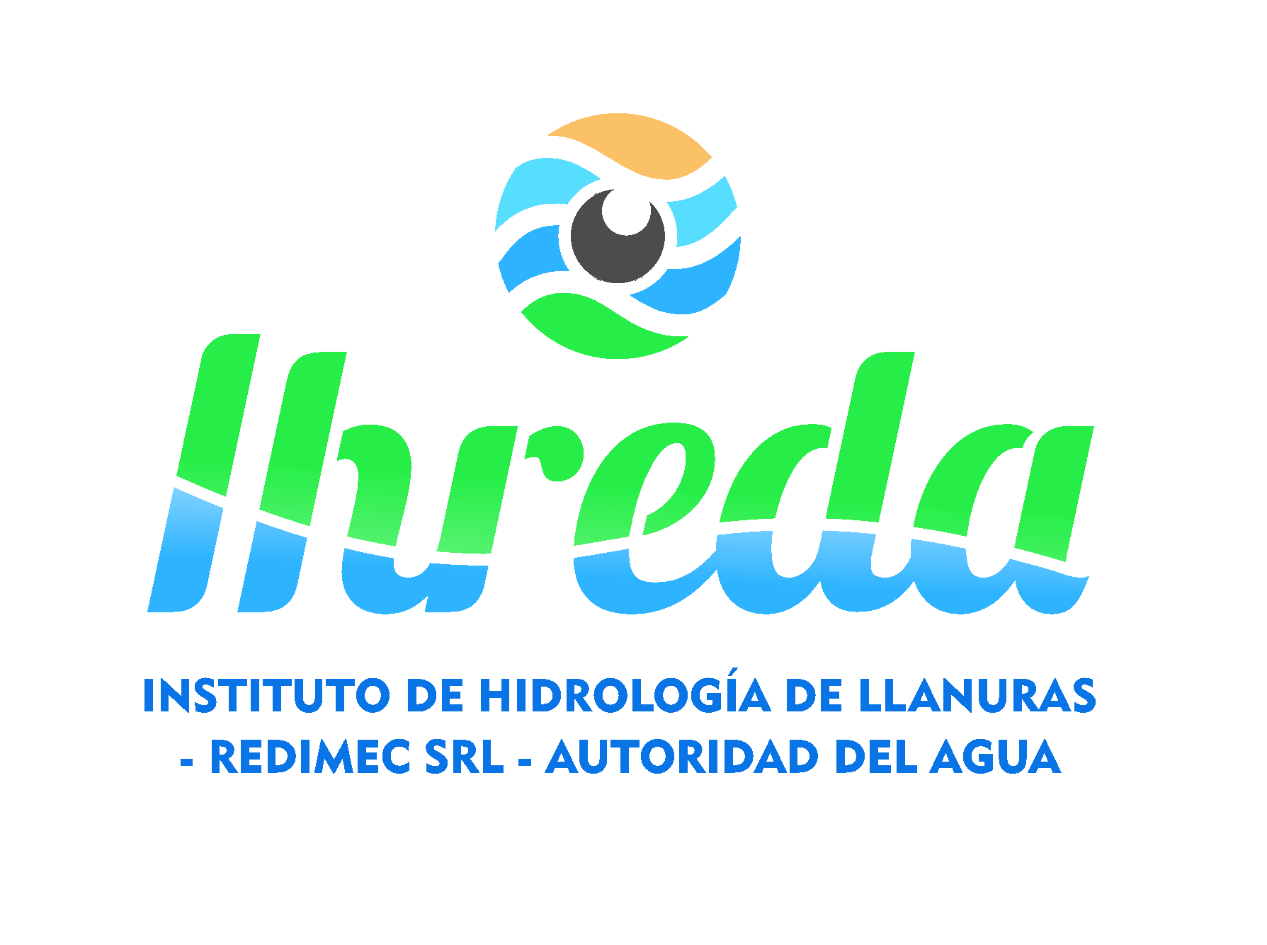 IHREDA