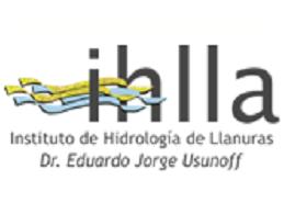 Instituto de Hidrología de Llanuras
