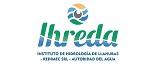 logo-ihredap