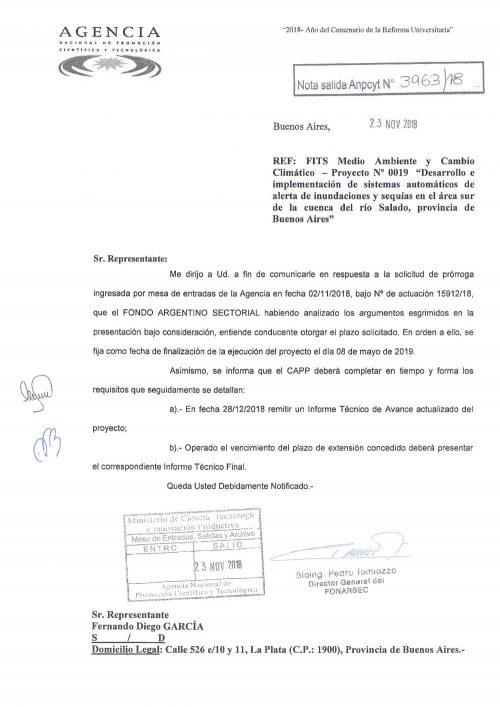 noticia_181123